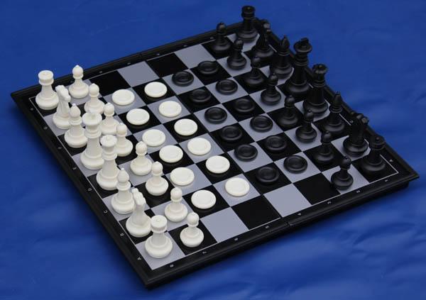 конотоп тесты по тактике для шахматистов 4 разряда pdf
