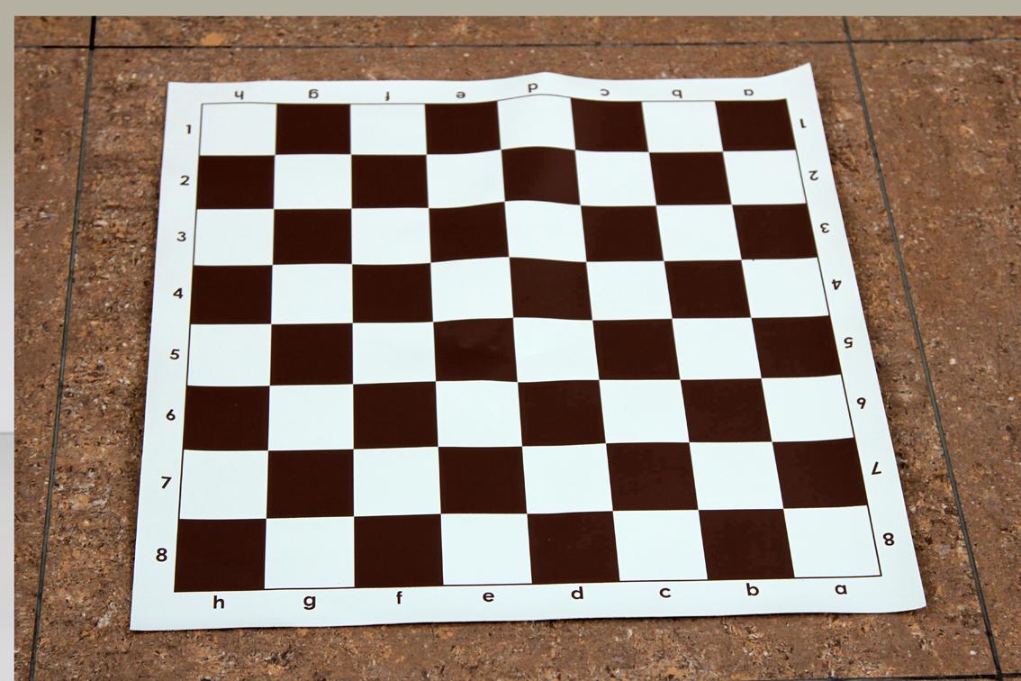 печать бланк для записи шахматных партий